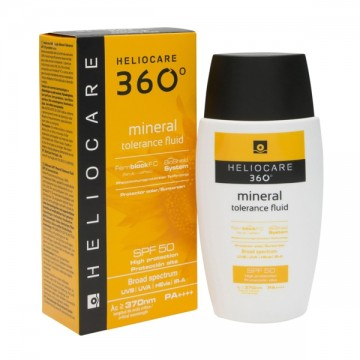 Heliocare 360 Mineral...