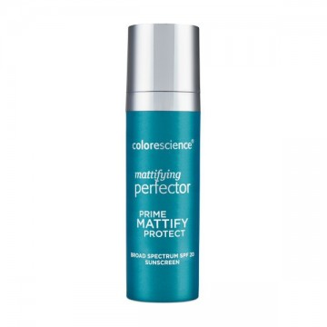 Colorescience Mattifying...