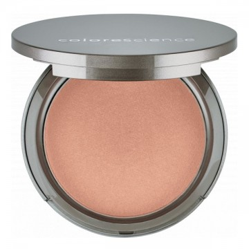 Colorescience Morning Glow...